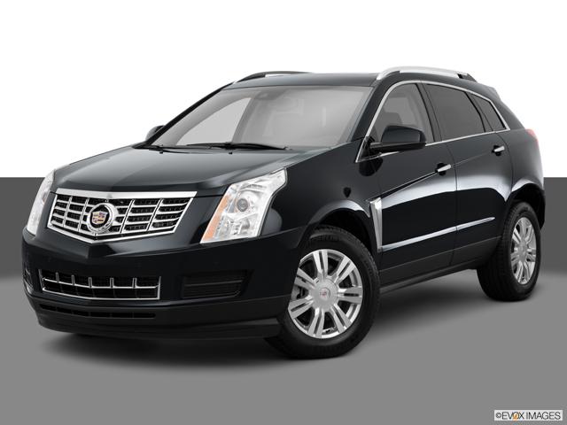used-cars-auburn-ny