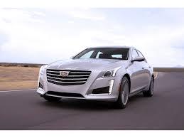 used-cars-syracuse-ny-under-10000