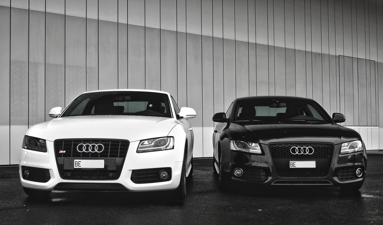 used-car-dealers-elmira-ny