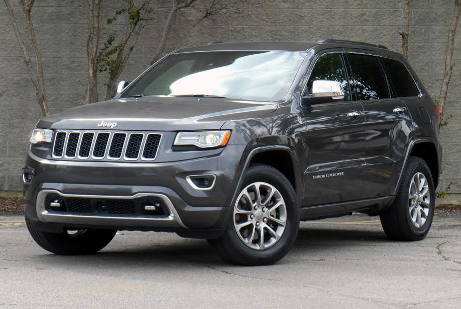 used-jeeps-for-sale-syracuse-ny